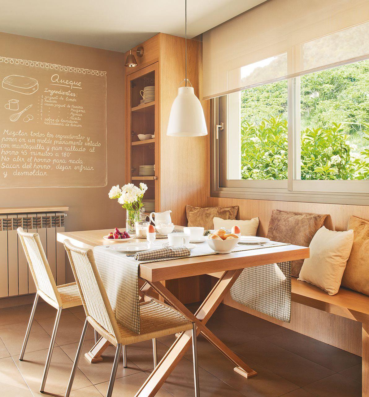 Los 9 mejores diseños de cocinas office   decoración   Pinterest ...