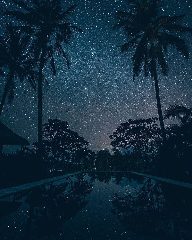 That The Universe Was Made Just To Be Seen By My Eyes Sleeping At Last Manggalih Eyes Sleeping Instagram Sleeping At Last