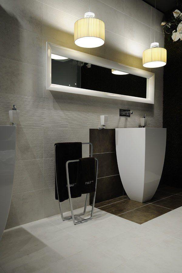 VorherNachher Neue Raumaufteilung fürs Badezimmer