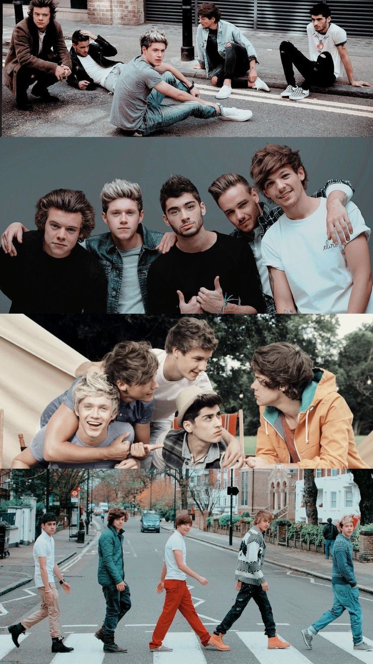 One direction backgrounds | Fandom