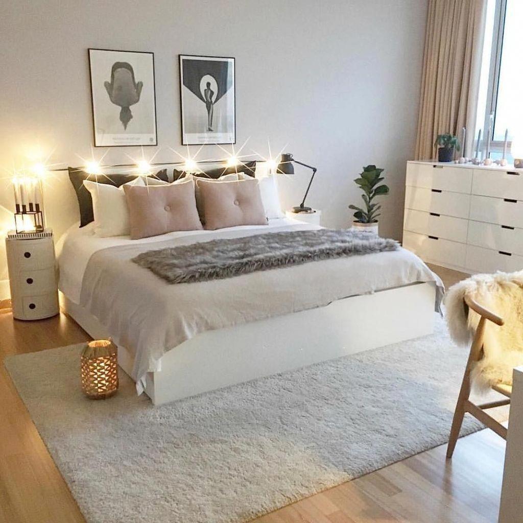 bedroomsmaster   Idée chambre, Chambre parentale romantique, Deco ...
