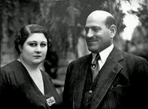 Pin By M Fakhry On مصر عبر العصور Old Egypt Egyptian History President Of Egypt