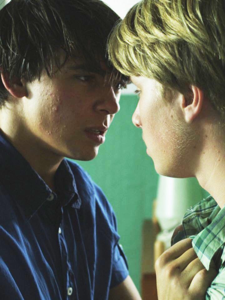 Essential Gay Themed Films To Watch North Sea Texas Noordzee Texas