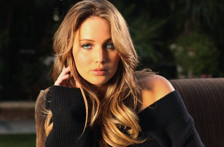 Jennifer Lawrence Beautiful Women Pinterest Jennifer Lawrence