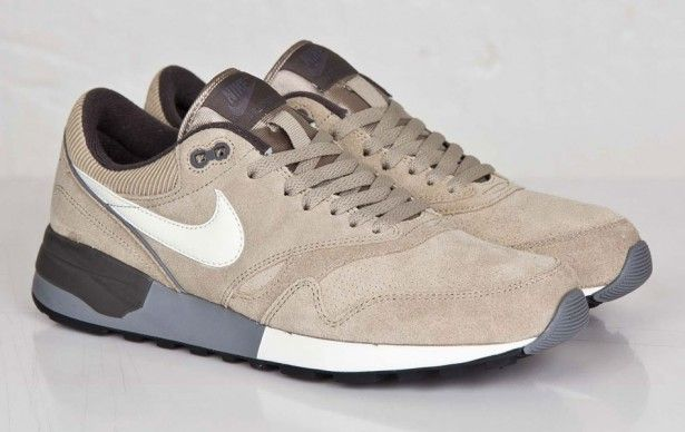 quality design a9294 9b036 nike air odyssey leather bamboosail