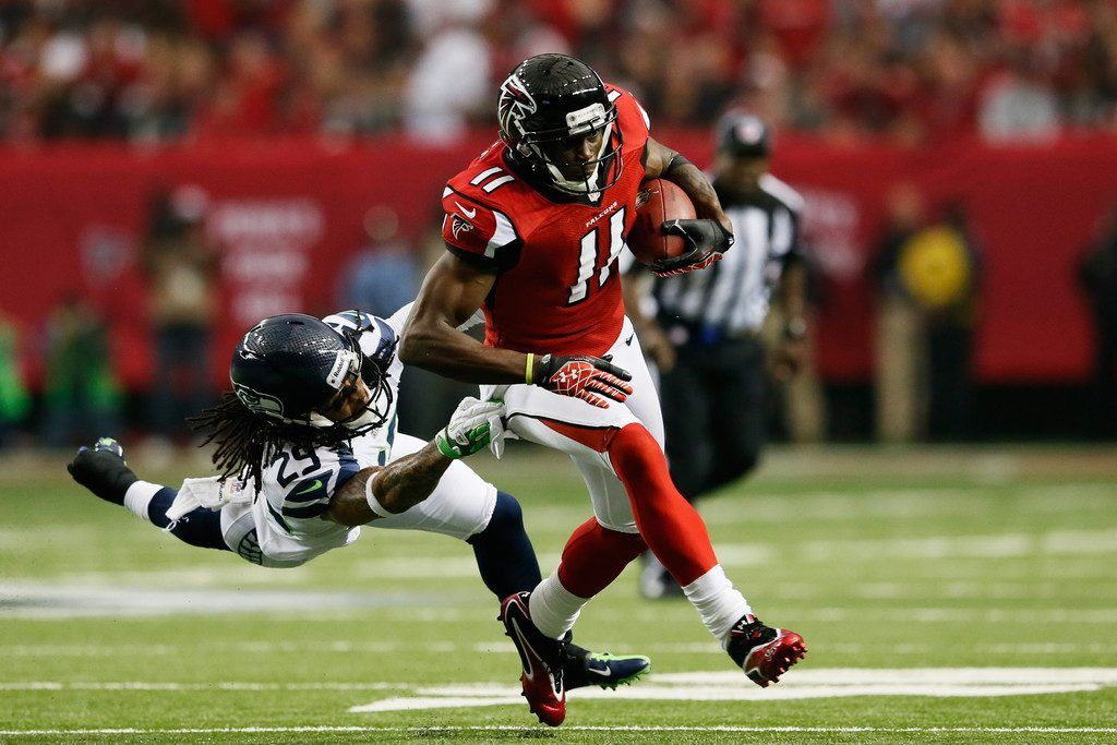 2016 NFL Week 6 Line Moves That Matter Sports Insights