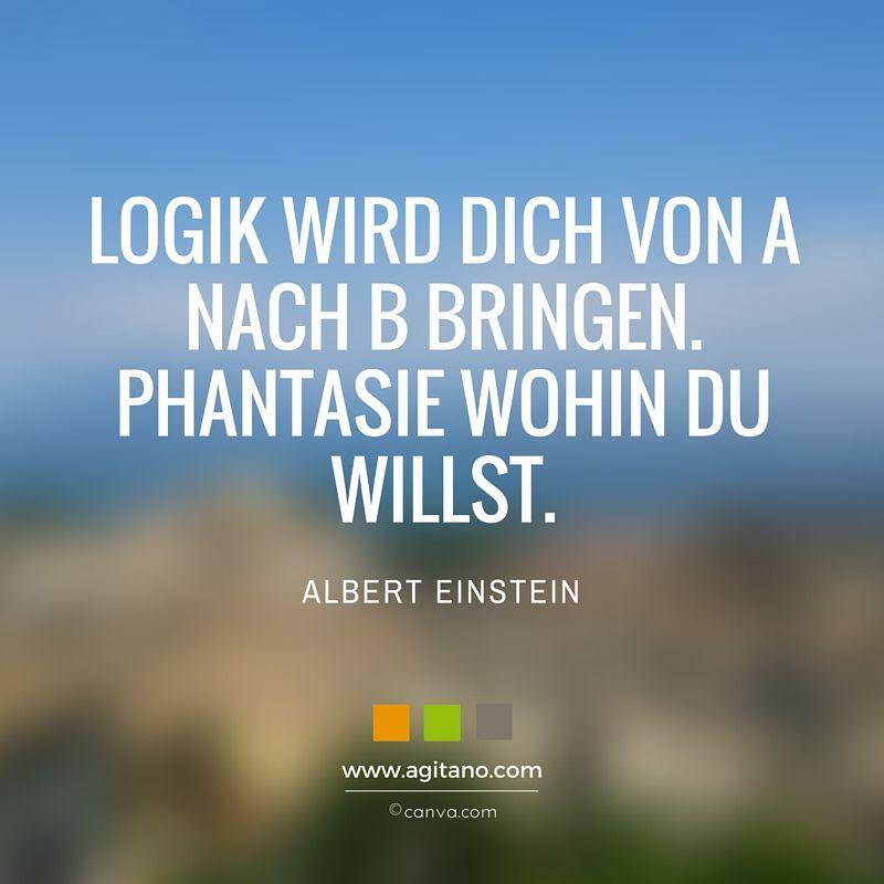 Bildergebnis Für Albert Einstein Zitate
