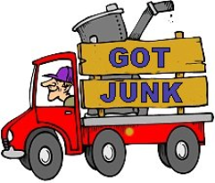 Free Junk Removal >> O Scrap Recyclers Free Scrap Metal Junk Removal Services Repinned