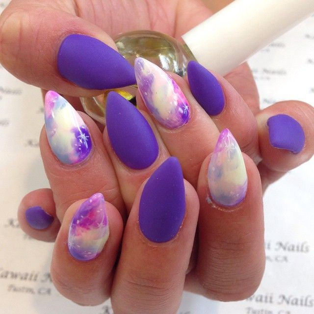 kleurencombo | N A I L S | Pinterest | Makeup, Manicure and Nail nail