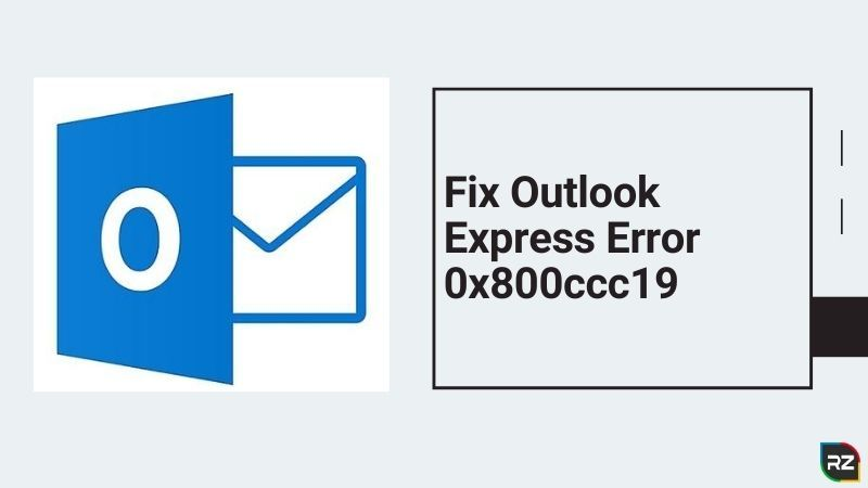 Pin On Ms Outlook
