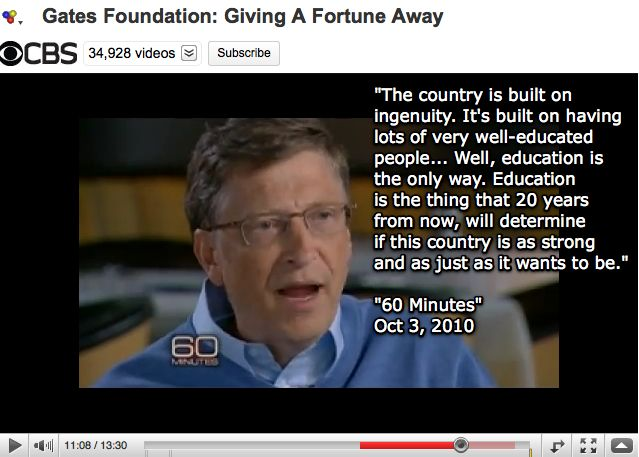 Missing The Next Bill Gates People Love To Talk About How Bill Gates Did Get A College Degree Umm College Degree Education