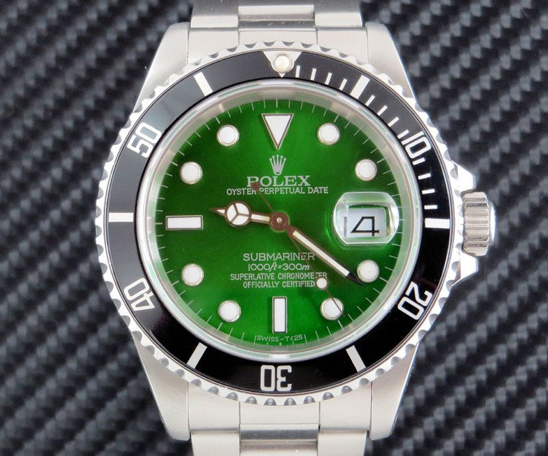 Mens Rolex Watches For Sale On Ebay Uk Only