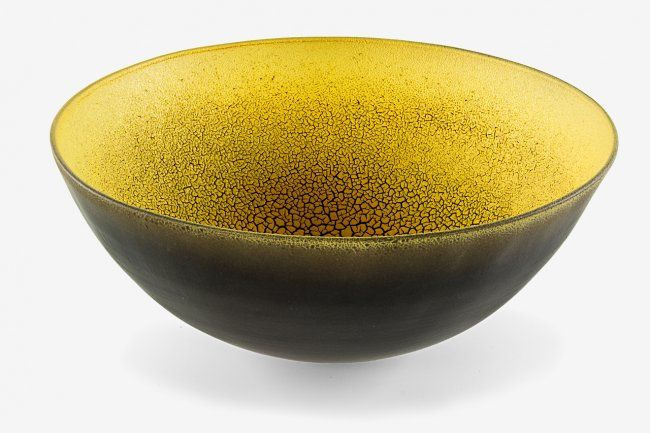 Your Place To Buy And Sell All Things Handmade Handmade Bowl Wave Design Rustic Bowls