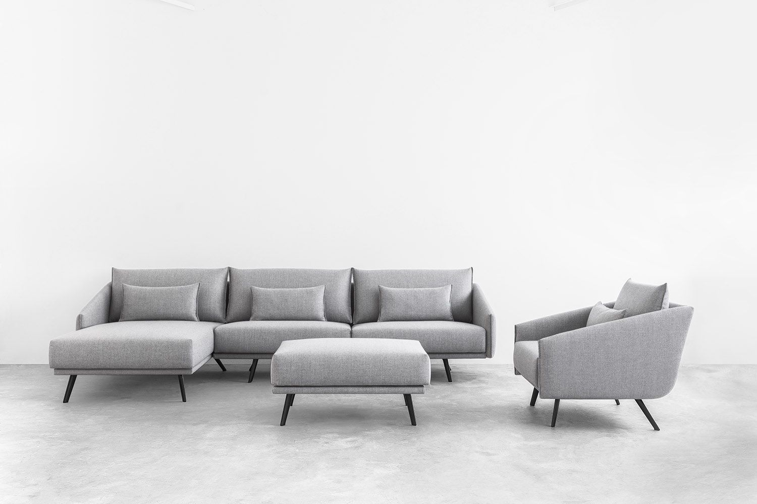Here It Is The Costura Sofa Catalogue In Pdf Format Use To Learn About