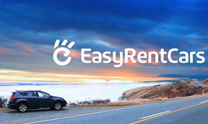 25 Off Discount Coupon At Easy Rent Cars Car Rental Deals