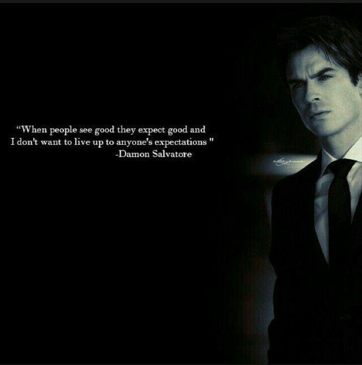 Pin By Avery On The Vampire Diaries Vampire Diaries Damon Vampire Diaries Quotes Ian Somerhalder Vampire Diaries
