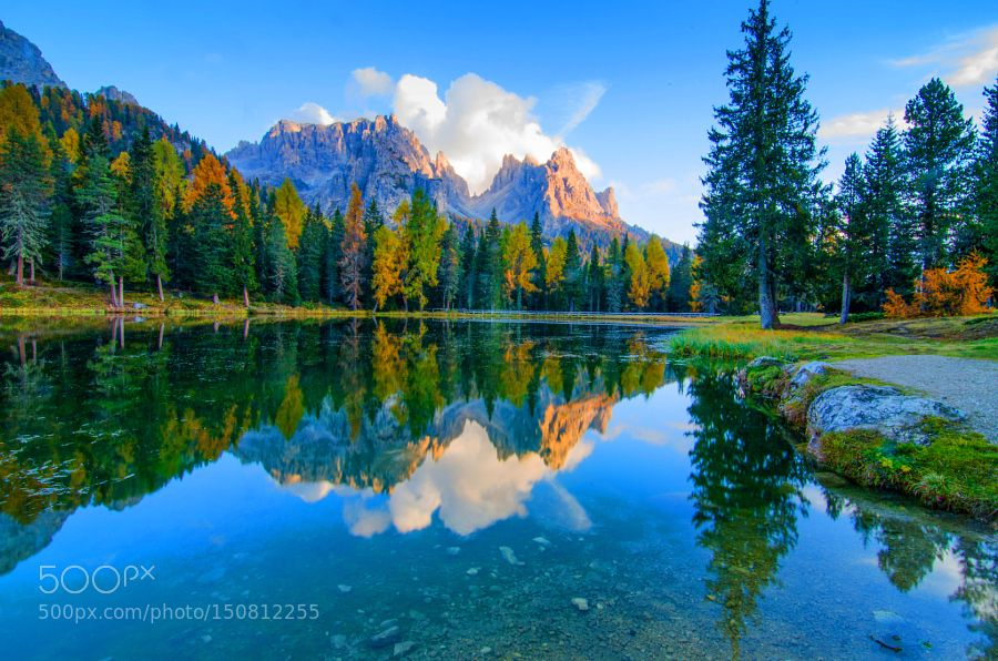 reflections by creastefano landscapes landscapephotography nature travel photography pictureoftheday photooftheday photooftheweek trending
