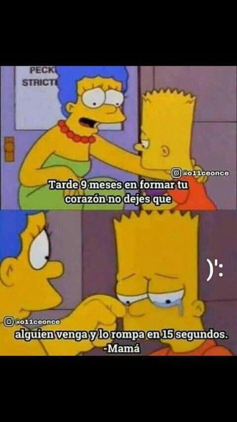 Pin En Matt Groening