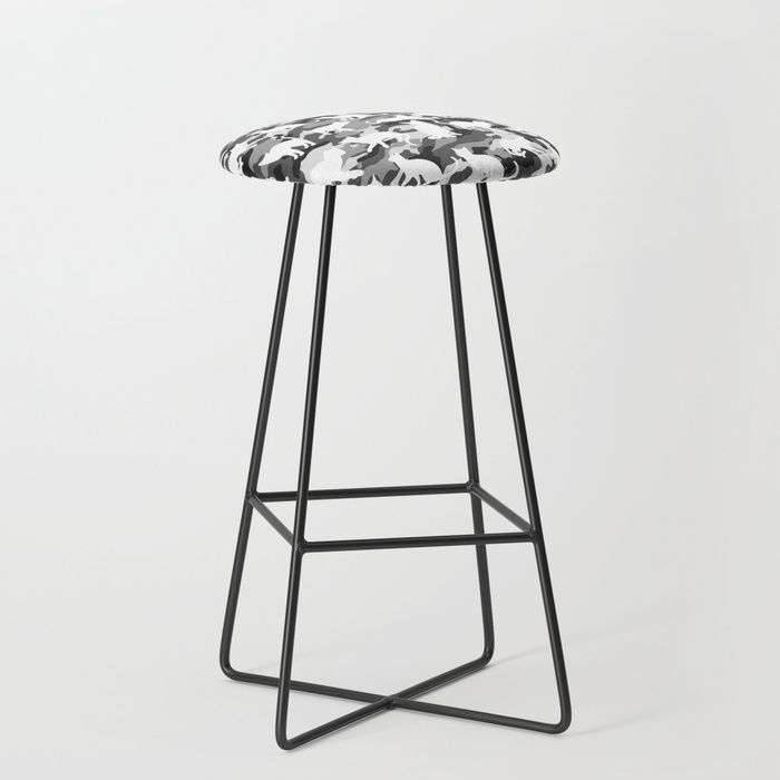 Take Your Seats Our Bar Stools Made With Durable Steel