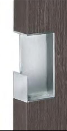 Fsb Sliding Door Pull Sliding Door Hardware Pocket Door