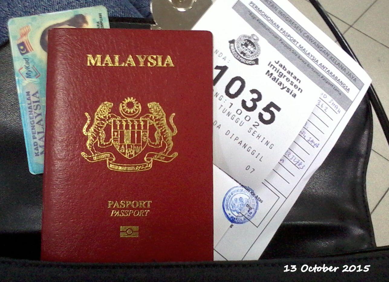 Buy legit documents online in 2020 passport online