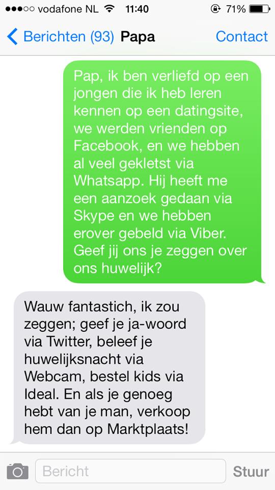 Citaten Voor Whatsapp : Pin van mirte pouwels op whatsapp dingen pinterest