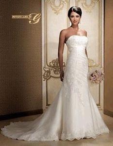 Size 10 Wedding Dress Wedding Muskoka Kijiji Wedding Dresses Wedding Dress Organza Cute Wedding Dress