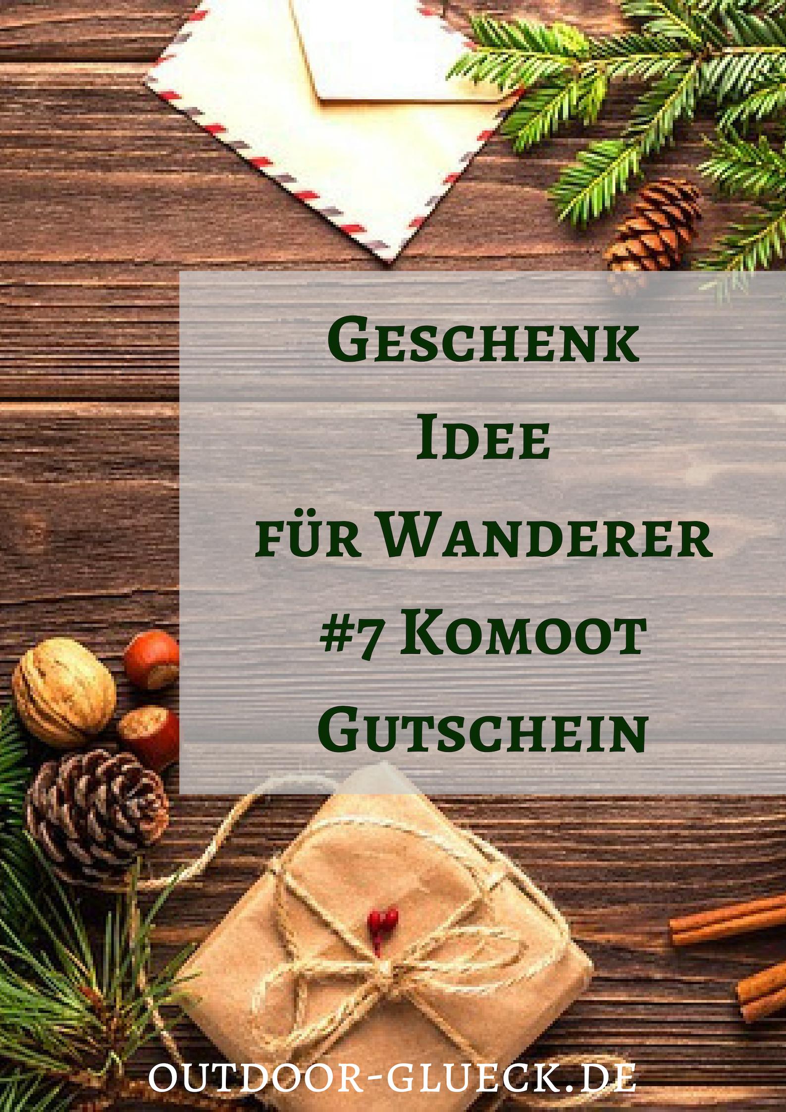 Komplett Paket Gutschein Reise Geschenke Geschenkideen Geschenke