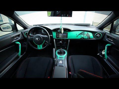 Matte Metallic Vinyl Car Wrap Diy Jeep Pinterest Cars Car