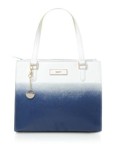 DKNY Medium tote bag - House of Fraser   Things   Pinterest   Bolsos bfce1e1b71