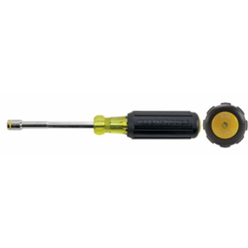 Klein Tools 5/16 Heavy-Duty Nut Driver