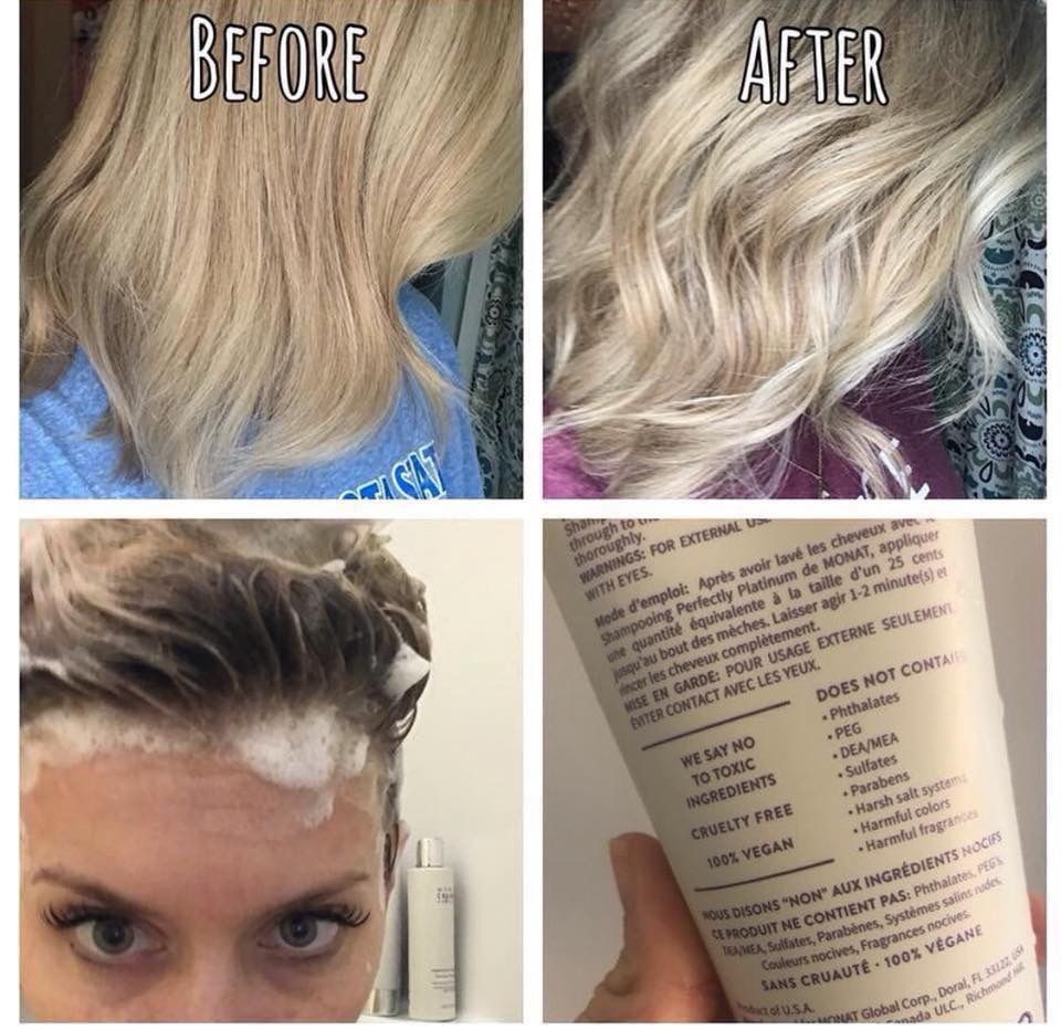 Being Blonde Is Hard Yes Seriously The Unkeep Of Blonde Hair Can