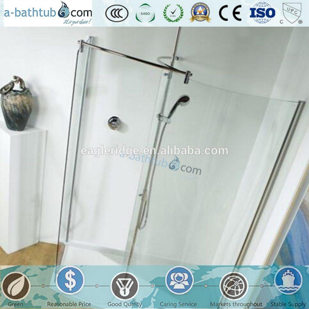 Strong Magnet For Shower Door Httpsourceabl Pinterest