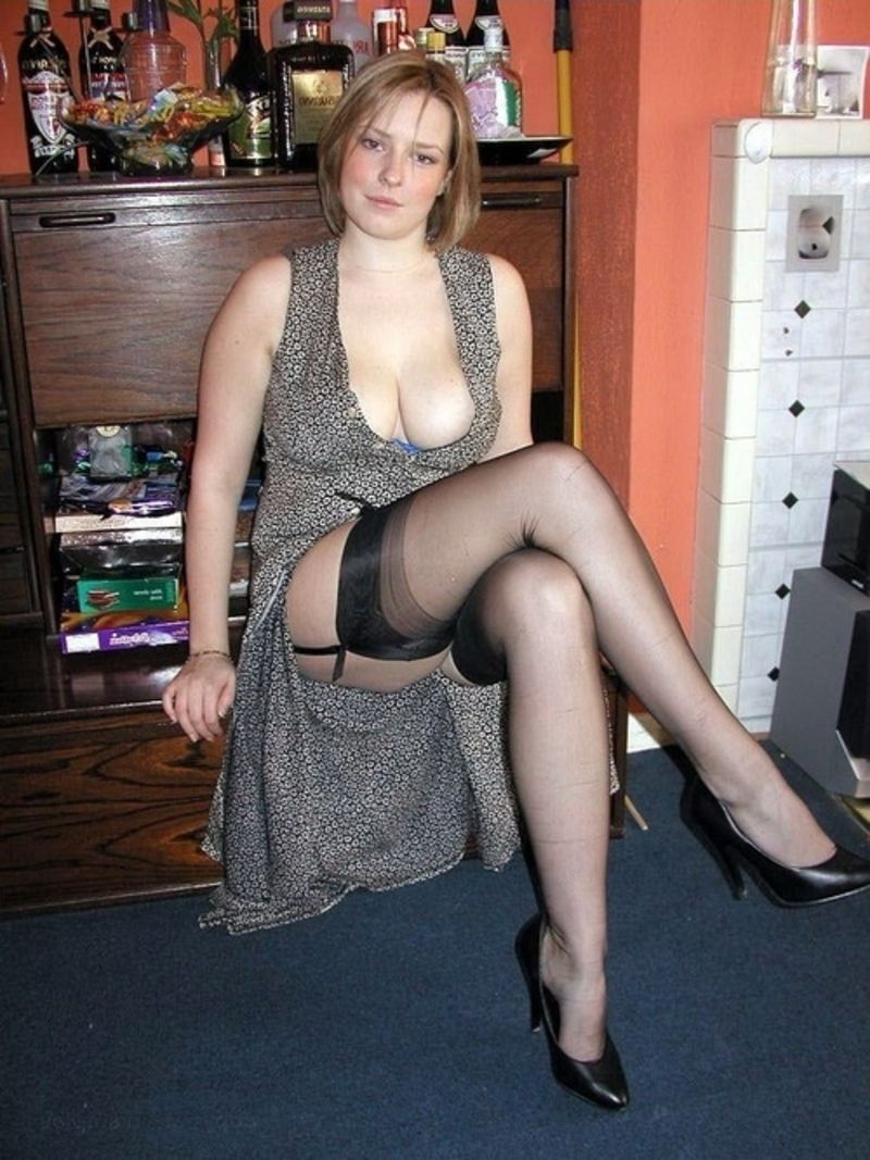 pinbobby smith on bbw are sexy | pinterest | stockings, curves