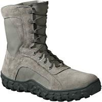 ab49d96d8dc Rocky S2V GORE-TEX® Waterproof 400G Insulated Tactical Military Boot ...