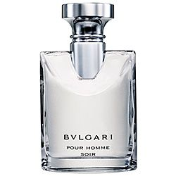 Pour Homme Do Soirsephora To Men's Bvlgari Cologne YesI Like Igmbf6yYv7
