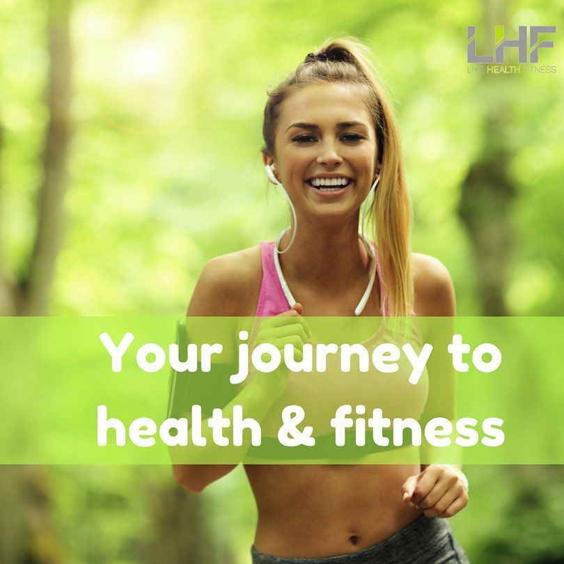What is your #health and #fitness journey? Life is dynamic, so should be the way...  #fitness #Healt...