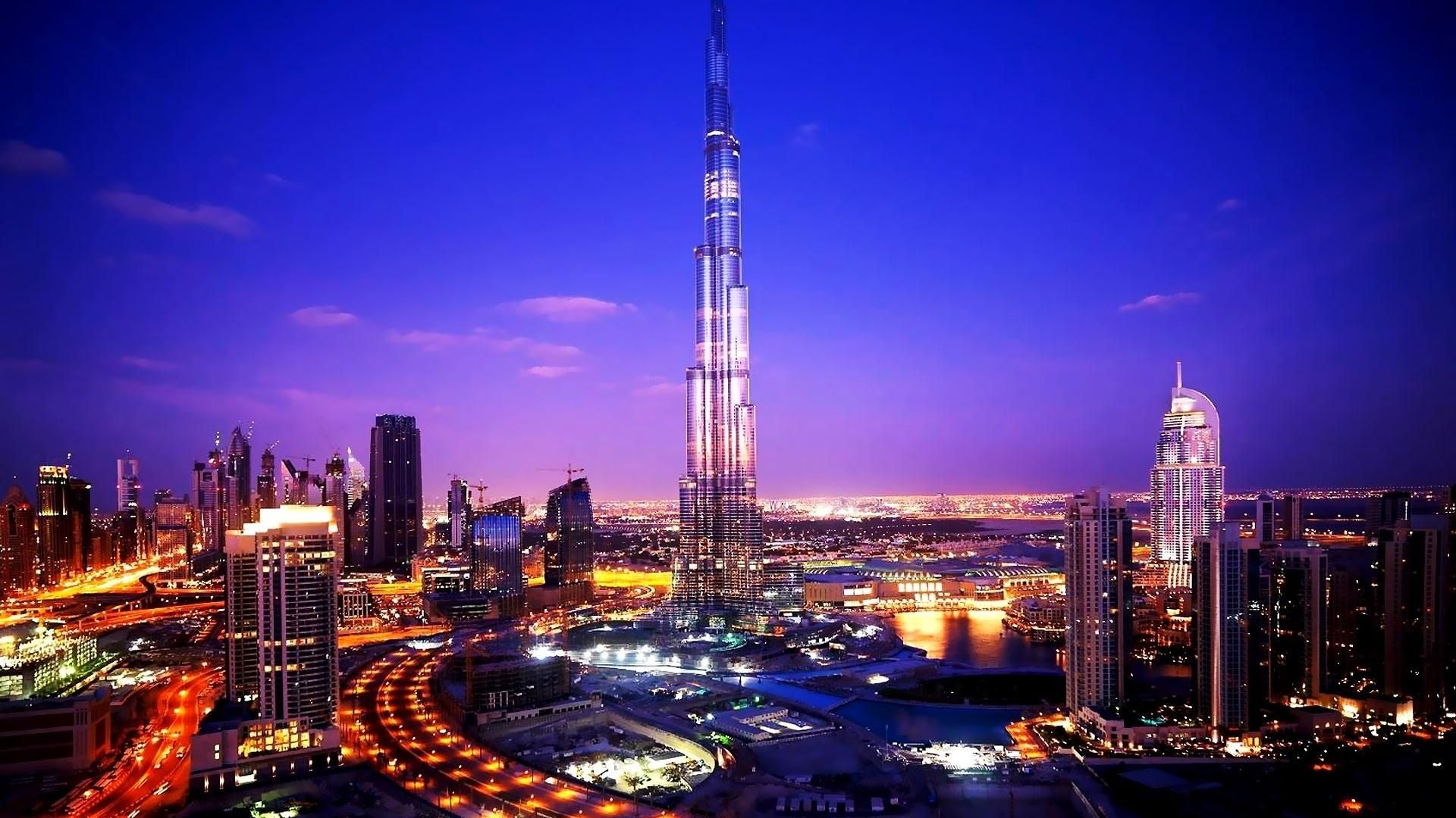 Dubai in دبي | dubai | Pinterest | Bucket list travel, Burj ...