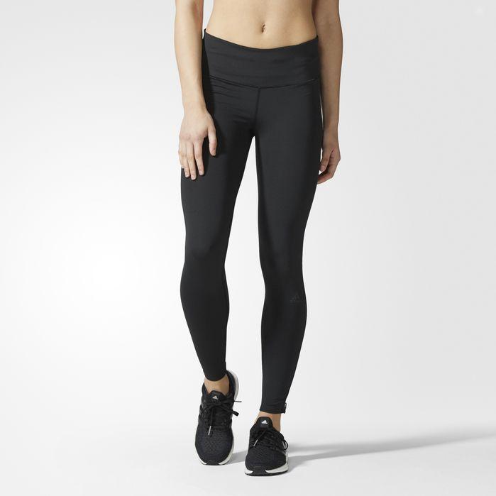 d4e2404905b735 S0926L – Bloch Omnia Lifestyle Dance Sneaker