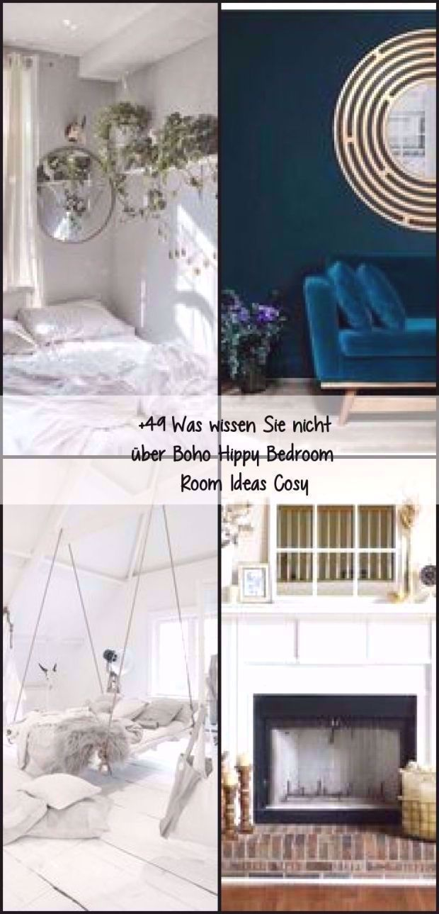 +49 What do you not know about Boho Hippy Bedroom Room Ideas Cozy, #diyhomedecordollarstore .... : +49 What do you not know about Boho Hippy Bedroom Room Ideas Cozy, #diyhomedecordollarstore ... ,  #Bedroom   Best Picture For  hippie home decor thrift stores  For Your Taste  You are looking for something, and it is going to tell you exactly what you are looking for, and you didn't find that picture. Here y... #Bedroom #Boho #cozy #diyhomedecor #hippie home decor bedrooms #Hippy #Ideas #room