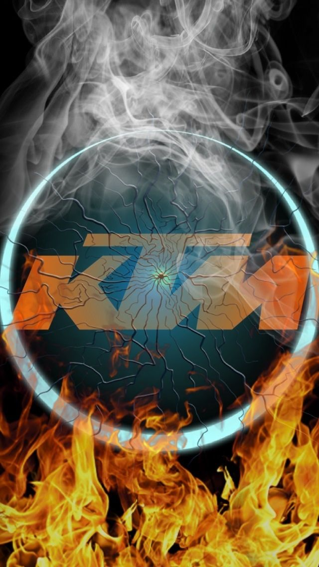 Want An Ktm Iphone Background Background Images Hd Hd