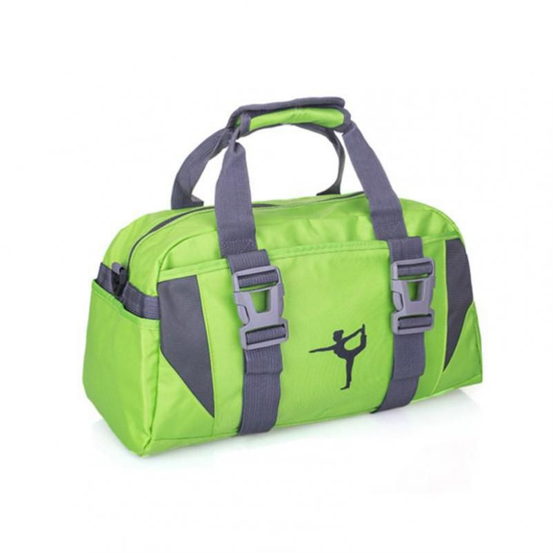 d67314dd71 Yoga Bag   Price   24.50   FREE Shipping     fitlife  fitleaders Yoga Bag