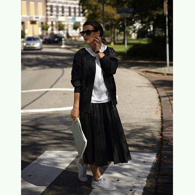 @fashionzenblog