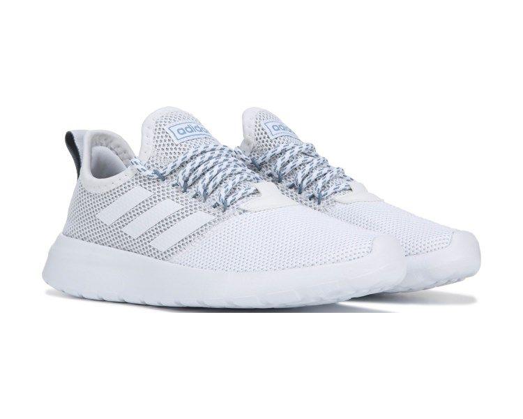 Adidas lite racer, Sneakers, Sneakers