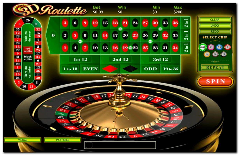 Gsm слот казино онлайн все о плетистой розе казино