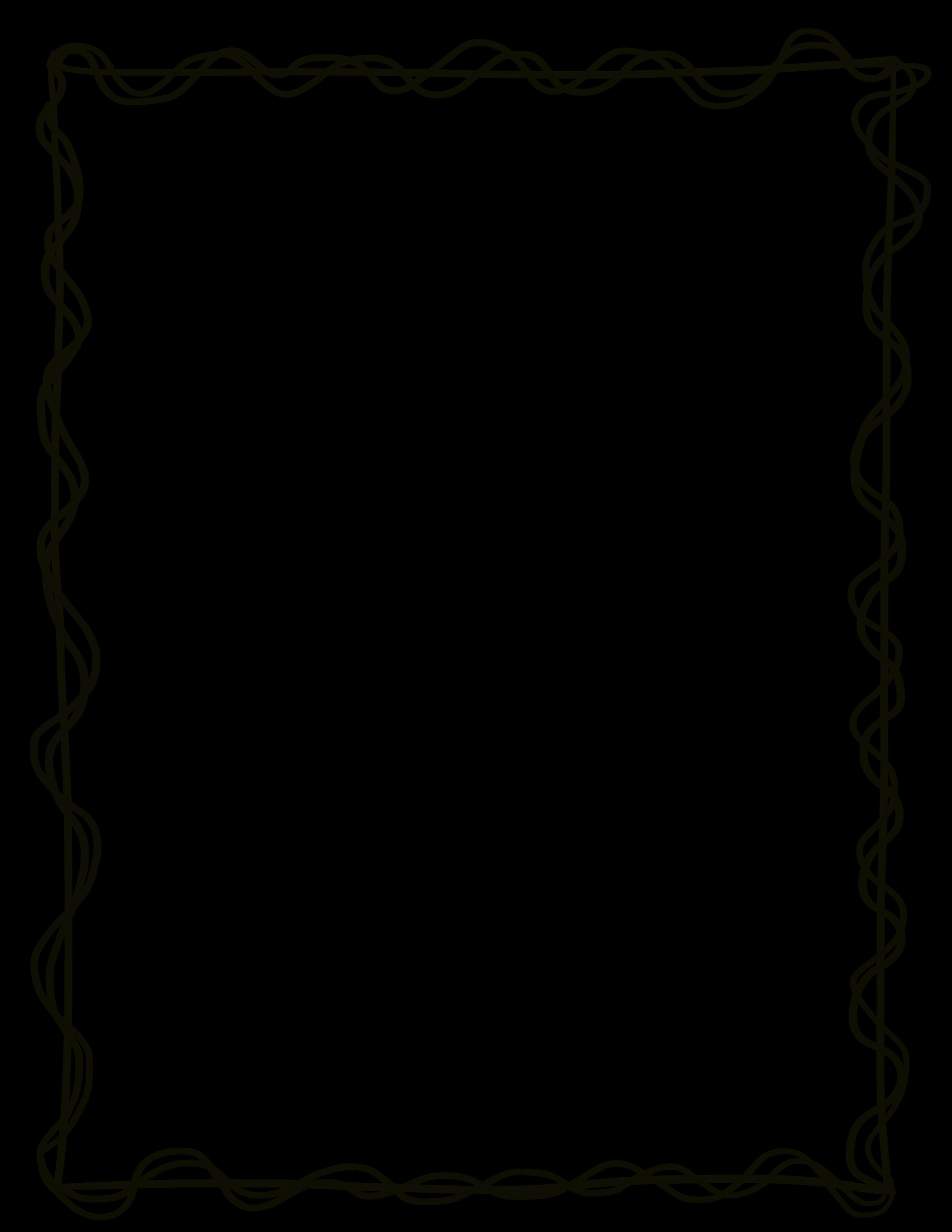 Pin De Gabi Solano En Bordas Molduras E Desenhos