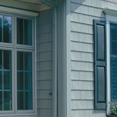 vinyl siding pros and cons house exterior siding board and batten