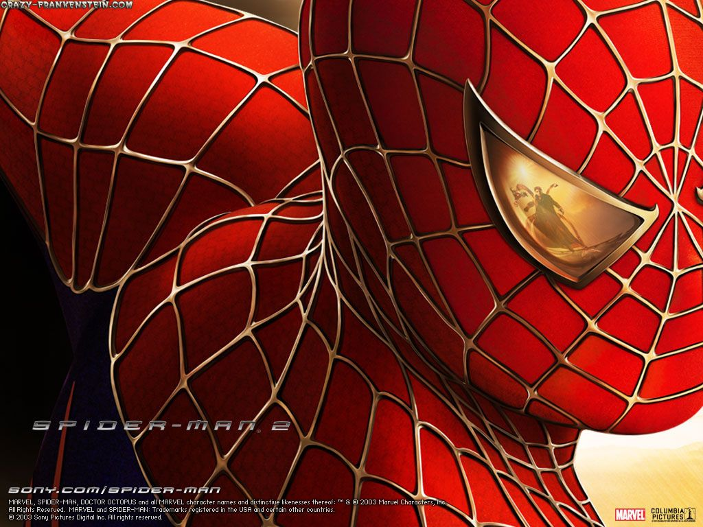 the amazing spiderman hd wallpapers backgrounds wallpaper 1920