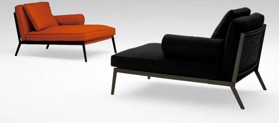 design meubelen CAMERICH