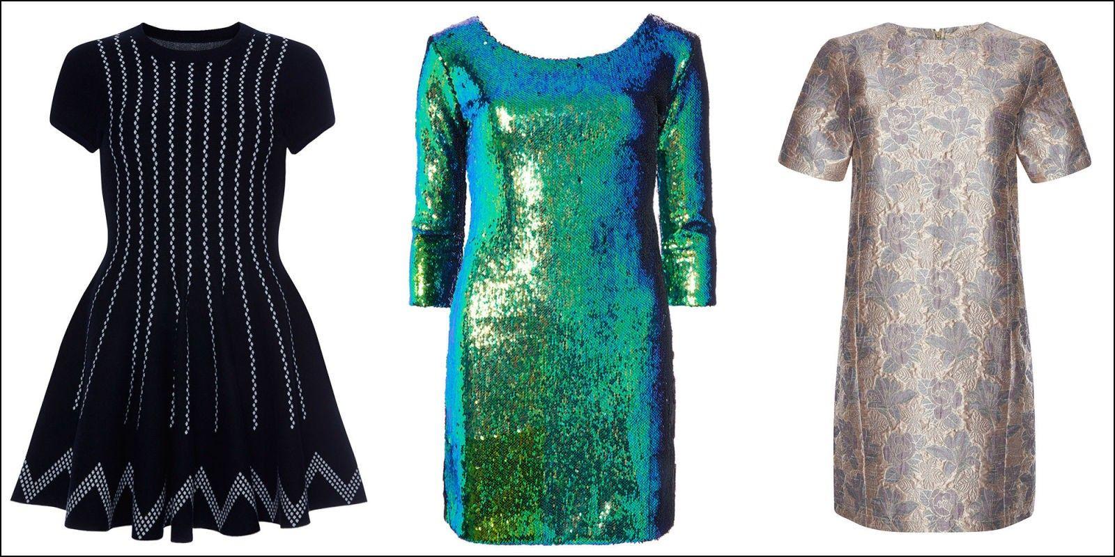 Fancy Primark Party Dresses Elaboration - All Wedding Dresses ...